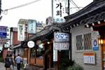 """""""萨德""""惹祸?赴韩大陆游客增幅从70%降至1.8%"""