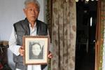 中国老兵被困印度50年 中国大使馆:定能圆满解决