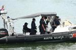 马来西亚将设立专门调查小组彻查沙巴沉船事件