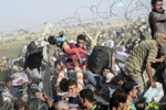 约2.6万索马里难民受特朗普入境限制令影响