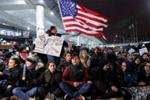 特朗普移民新政冲击全球股市 鸡年投资机会在哪?
