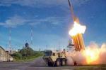 """俄罗斯:韩若部署""""萨德"""" 俄将考虑采取相应措施"""