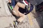 加拿大多伦多两中国留学生斗殴 其中一人伤重不治