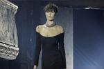 纽约时装周――亚历山大・王品牌时装秀