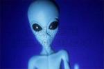 """接触外星人后果严重?专家警告或""""终结地球生命"""""""