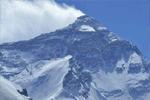 西媒:尼泊尔将在珠峰峰顶提供免费WiFi服务