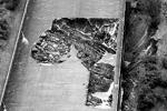 美国最高大坝漏洞百出 环保组织早就警告溃坝风险