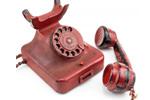 希特勒战时电话拍卖起价10万美元 曾用其发号施令
