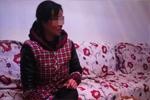 武汉面馆老板被杀案嫌犯母亲哭诉:真心说声对不起