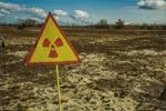 欧洲多国监测到放射性元素 俄媒称西方猜测不靠谱