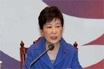 韩国总统弹劾案最终庭审 朴槿惠全面否认指控