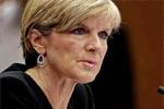 澳大利亚史无前例紧急召回全球大使 将拟定外交白皮书