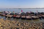 我国启动长江流域水生生物保护区全面禁捕