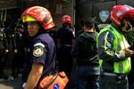 危地马拉一儿童收养中心火灾致至少19人死亡