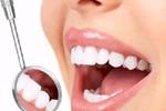 """种口牙相当于买辆宝马? 国人""""换牙贵""""调查"""