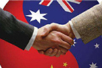 地方合作促进澳中关系发展