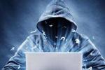 世界顶级黑客大赛结束 中国企业团队包揽前3名