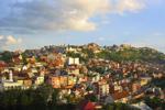 马达加斯加首都连续发生中国夫妇遇袭案 致两死两伤