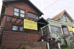美国两套房屋只卖1美元?
