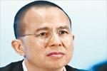 50岁香港富豪李泽楷0.9亿买房 宠小26岁港姐新欢