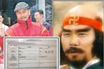 曝62岁香港资深演员张雷迎娶小11岁女友