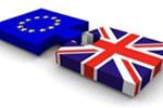 """英国:""""独立""""背后的重重隐忧"""