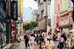 韩国在印度举办旅游推介会 弥补中国游客流失