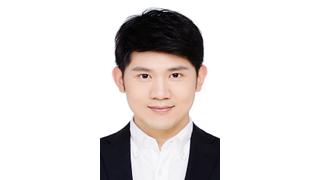 陆琦――宁波意美捷设备有限公司