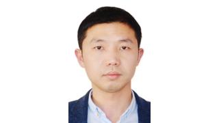 罗风波――宁波江北灿祥光电有限公司