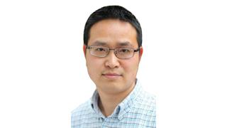 聂文华――宁波目的地旅行社有限公司