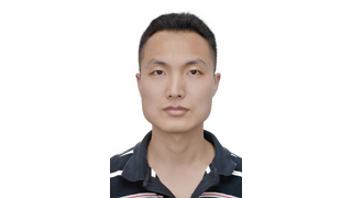 余峰――宁波微鹅电子科技有限公司