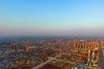 河北雄安新区宣布:对土地、建设和房地产交易依法管控