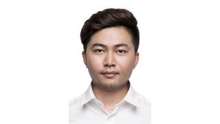 曾瑞――宁波瑞淘电子商务有限公司