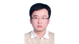 孙磊――宁波普皓国际物流有限公司