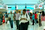 42名中国赴迪拜务工者求助 称没活干不发钱即将断炊
