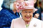 英女王聘接线员年薪超2万英镑