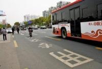 怎样让宁波公共交通更加方便快捷?政协委员纷纷建言
