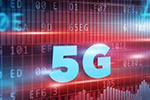 中国运营商将在雄安新区提前部署5G网络