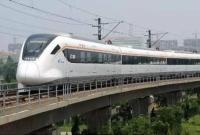 政协委员任建成:宁波至余姚城际铁路力争本月开通