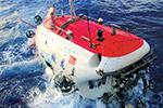 """""""蛟龙""""号载人潜水器将赴南海展开科学调查"""