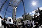 美国公司推出新型火箭 2018年或可漫游太空