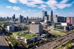 宁波市第十五届人民代表大会第一次会议代表发言摘登