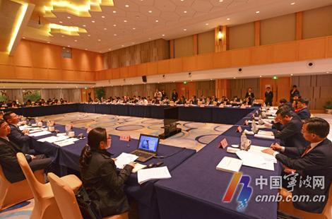 人大代表分组审议政府工作报告:强化创新和改革驱动