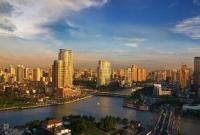 政府报告提出的宁波六大都市中心怎么建设?听专家解读