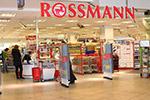 德媒:德连锁超市巨头引进支付宝