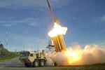 美韩:推动尽快完成部署萨德