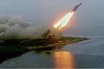 韩媒:韩军研发超音速反舰导弹