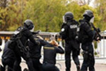 美国国安部长:遭恐袭威胁程度堪比911时