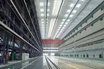 中国核潜艇工厂罕见曝光 港媒:可同时造5至6艘