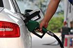 美高库存致油价大跌 国内成品油上调或落空